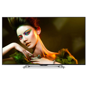 夏普 LCD-46LX560A 46寸安卓网络智能全高清LED液晶电视