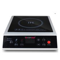 乐创 HT20-L2 大功率电磁炉灶 商用电磁炉 3500W电磁炉产品图片主图