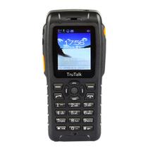 trutalk Q603 远距离 电信卡 插卡 全国对讲机产品图片主图