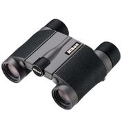 尼康 Nikon  HGL系列 10×25 双筒望远镜 冲氮防水 高清 小巧便携 HG231