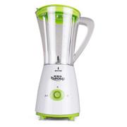 其他 雅乐思榨汁机多功能搅拌器豆浆机ZZJ-01