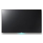索尼 KDL-55W800B 55英寸 液晶电视