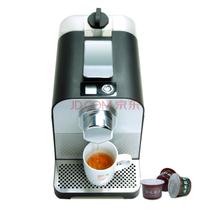 乐泡 Lepod原装全智能数显数控胶囊机泡茶机 买就赠茶叶原叶胶囊100粒产品图片主图