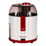 达米尼 SHL210榨汁机