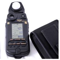 肯高 KENKO  KFM- 2200 专业 测光表 1度点测 感光度测量产品图片主图