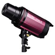 影光王 贵族系列外拍灯 补光灯专用摄影器材 300W