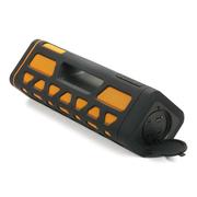 vtrek 适用于苹果三星小米华为通用户外三防便携蓝牙音箱手机无线蓝牙低音炮音响