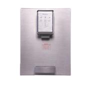海尔 GR1318/GD1318管线机 壁挂式无热胆饮水机 GD1318制冷式