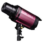 影光王 贵族系列闪光灯 外拍灯 拍照补光专用摄影器材 600W