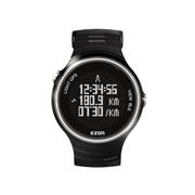 宜准 G1 智能手表(黑色)