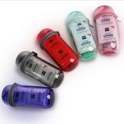 蔡司 专业光学产品清洁套装 (颜色随机)