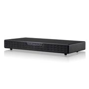 vtrek 液晶电视音响蓝牙回音壁5.1 HIFI家庭影院SOUNDBAR音箱TS3001 黑色HIFI顶级款