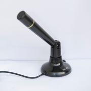 喜木 TMK-G22台式笔记本电脑麦克风YY语音聊天k歌专用KTV话筒电容麦