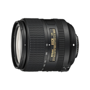 尼康 AF-S DX 18-300mm f/3.5-6.3G ED VR镜头 新款