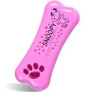 史努比 5600amh 移动电源之BONE FOOD 粉色 SP-8403-3