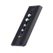 曼富图 509PLONG 专业摄像机长快装板