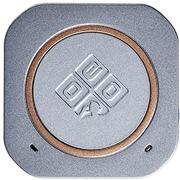 OEO Design Junglebeats 无线蓝牙音乐接收器 带麦克风内置功率放大器 可作车载免提蓝牙电话