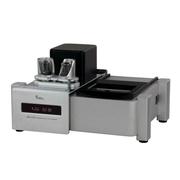 其他 雅琴SD-35A 胆机 hifi cd机 发烧 cd 机  播放器 升级版
