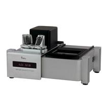 其他 雅琴SD-35A 胆机 hifi cd机 发烧 cd 机  播放器 升级版产品图片主图