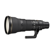 尼康 AF—S 尼克尔 800mmf/5.6E FL ED VR