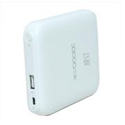 巧智 SOCOOL 10400毫安移动电源 手机充电宝 适用于各种手机苹果三星小米华为通用V10