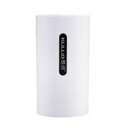 酷络 移动电源3G/4G随身手机平板wifi路由器 甜蜜粉