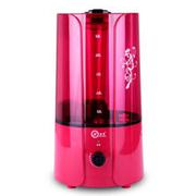 浩奇 HQ-602C 家用静音空气加湿器 3.2L大容量空调加湿器
