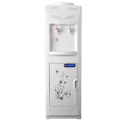 新佳美 1266 立式柜式 制热 温热型 饮水机产品图片2