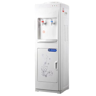 新佳美 1266 立式柜式 制热 温热型 饮水机产品图片3