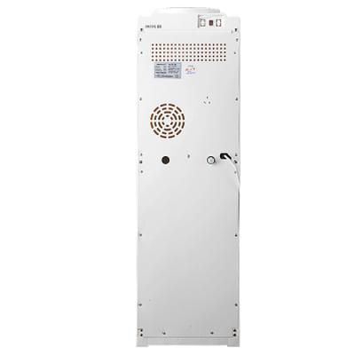 新佳美 1266 立式柜式 制热 温热型 饮水机产品图片5