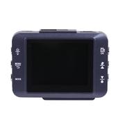 ANC 奥尼 行车记录仪 1080P高清广角170度夜视 HDR高感光记录仪 安霸A730 经典款+32G卡
