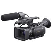 索尼 HXR-NX70C 手持型高清摄录一体机
