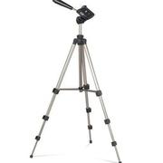 伟峰 WF-3130 数码相机三角架 DV摄像机三脚架
