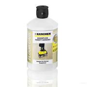 凯驰 karcher 地板护理蜡 实木地板蜡 FP303打蜡机专用实木地板蜡