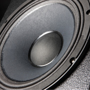雅桥 专业KTV音响套装 家庭无线卡拉OK点歌机系统 舞台音响功放