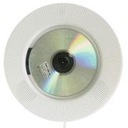 VIVICK B-G001 壁挂音箱 时尚高端顺畅播放MP3 CD格式烧录光碟 支持FM功能