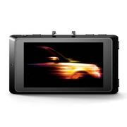 丹玛特 S20行车记录仪 高清夜视170度广角 1296P安霸A7芯片 3英寸屏 新品 标准版+16G高速卡