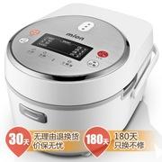 MION CKRVRC40F9-073 智能土锅菜饭电饭煲