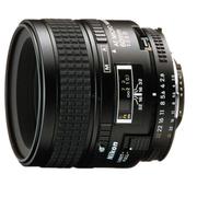 尼康 AF 60mm f/2.8D微距镜头