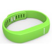 优胜仕 USAMS 智能手环 运动计步器 睡眠健康管理 草绿色