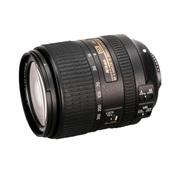 尼康 AF-S DX18-300mm f/3.5-6.3G ED VR镜头