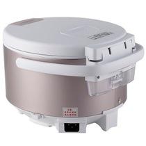 伊莱特 YC30H1 3L 简爱系列 多功能智能 电饭煲产品图片主图