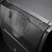 雅桥 大功率功放机家用专业卡拉OK音响套装会议舞台家庭KTV音箱