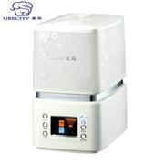 捷瑞 冷加湿器热加湿器 冷热合一 HM-808(HJ)