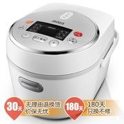 MION CKRVRC16F9-073 智能土锅菜饭电饭煲