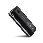 weekone 小巧型移动电源 通用苹果iphone4S/三星/小米/华为/魅族 带LED灯