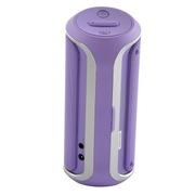 JBL 无线蓝牙FLIP音乐万花筒 内置麦克风支持免提通话 紫色