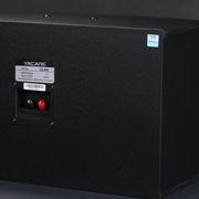 雅桥 /CS-850ktv 专业 K歌音响 卡拉ok 音箱 ktv音箱
