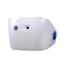 欧姆龙 上臂式电子血压计HEM-7121 标配+电源适配器套餐产品图片主图