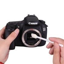 锐玛 KT-509 单反清洁套装 气吹+镜头刷+魔布+CCD+镜头纸清洁9件套产品图片主图